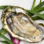 DHH Recalls Oysters and Closes Oyster Harvesting Area